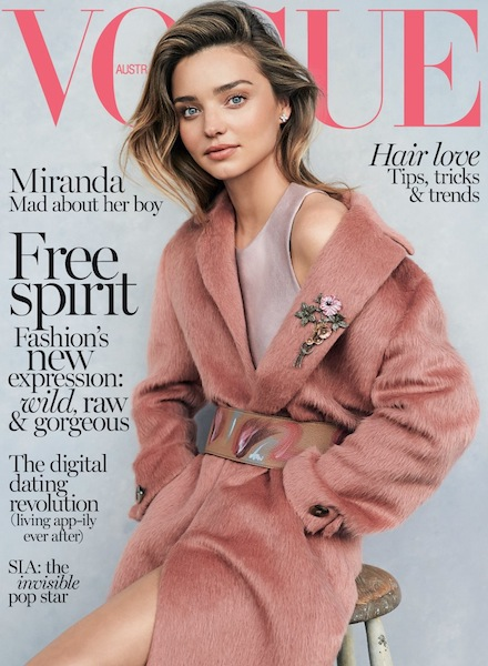 http://www.victoriabaron.com/files/gimgs/15_miranda-kerr-by-nicole-bentley-for-vogue-australia-july-2014.jpg